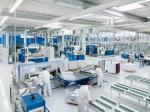 La oportunidad para los maquinistas de imprenta españoles ha llegado