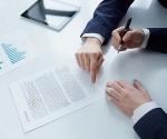 El despido voluntario priva al trabajador del derecho a la prestación por desempleo