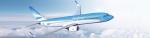 Compra adicional de equipaje con Aerolíneas Argentinas