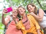 Sprachcaffe amplía la oferta de cursos para el 2018 pensando en los mayores de 50 años