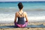Meditación: Por que es una practica muy beneficiosa