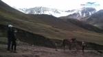 Como Prevenir el Mal de Altura en tu Viaje a Cusco – Peru