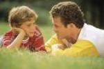 6 consejos para ser feliz con tus hijos