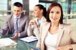 Negocios emprendedores en España a finales de 2017