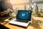 E-commerce, como mejorar la logística en lo virtual