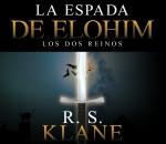 La Espada de Elohim entre los mejores libros de Fantasia Epica