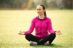 10 consejos para saber cómo controlar el pranayama