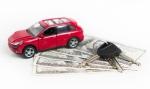¿Qué tipos de seguros de autos existen?