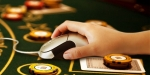 La industria de juego online en España