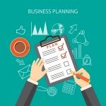 La importancia de un plan de negocios para tu empresa