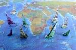 Offshore una oportunidad en otras tierras