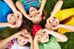 Nace InfanciaenPositivo.com > Descubre cómo educar sin amenazas ni castigos