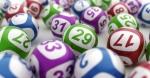 Premios y probabilidades de ganar la lotería