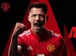 Alexis cierra las puertas del United a Cristiano Ronaldo
