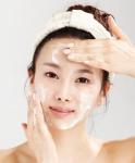 Los 10 pasos de la rutina de belleza coreana
