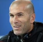 Crisis total en el R. Madrid