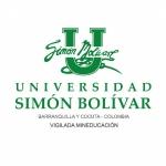Mejores Universidades para estudiar Administración en Colombia