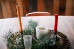 Operación Navidad: consejos útiles