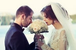 Tips para tener una magnifica boda civil en Madrid