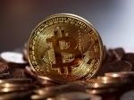 4 consejos para nuevos inversionistas en Bitcoin