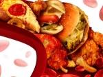 Hipertensión Arterial y Alimentación