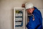 Curso de actualización de reglamento electrotécnico de baja tensión (REBT) en PLC Madrid