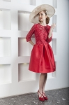 Slabon Moda: La tienda diseñadora de moda en Granada