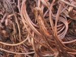 ¿Qué factores afectan al precio de cobre?