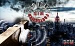 Vivir o Morir - detectores de humo – Bomberos DTM cambiando el concepto