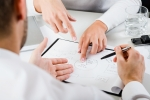 ¿Elegir un ERP especializado en Ingenierías?