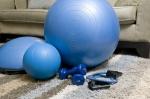 Conoce pequeñas rutinas de ejercicio para hacer en casa