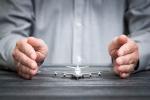 ¿Cómo elegir el mejor tipo de seguro de viaje para tu empresa?