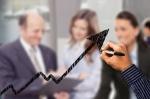 4 reglas para tener éxito en los negocios