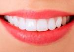La implantologia dental sin dolor es posible
