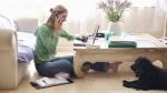 Cómo mejorar el Wi-Fi en el hogar