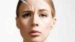 ¿Cuál es la diferencia entre ácido hialurónico y botox?