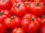 Beneficios y propiedades del Licopeno