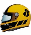 ¿Cúando Remplazar mi casco de moto?