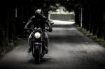 5 criterios en los que te tienes que fijar cuando alquilas una moto