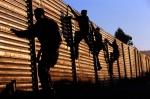 Migración a Estados Unidos: el ciclo sin fin
