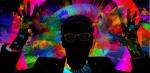 Hypnos 2.0, hipnosis como nunca la has vivido