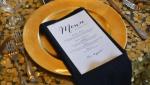 Consejos útiles para crear la carta del restaurante