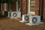 Cómo ahorrar en aire acondicionado este verano