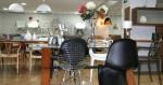 Nueva web en mobiliario y decoración
