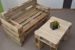 Qué son los muebles sostenibles