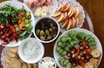 Conoce 6 mitos de la nutrición deportiva
