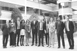 Procuradores en la Comunidad de Madrid