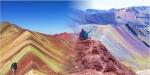 La Ciudad del Cusco y Sus Actuales Maravillas Naturales