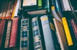 ¿Cuáles son los mejores libros sobre finanzas personales?