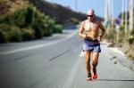 ¿Cómo mejora la testosterona nuestro rendimiento físico?
